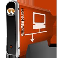 Wowza Media Server Hosting - Webcam Site Plugins for Video